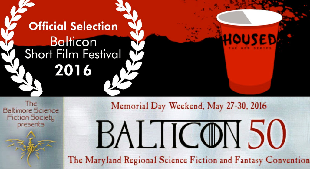 Balticon Announcement Final